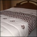 Bed_Cover_4c19c1fd1f7e2.jpg